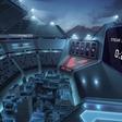 Virtex Wants To Enhance The Esports Stadium Experience With VR