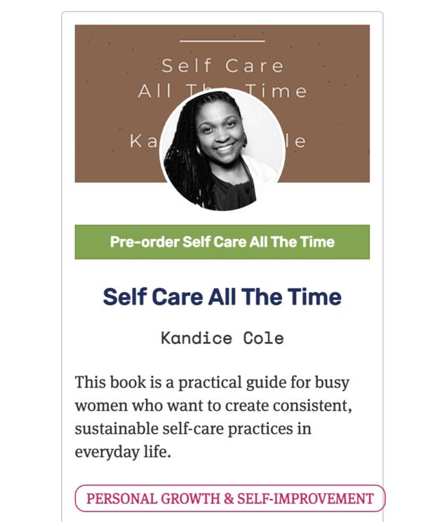 Get your copy!