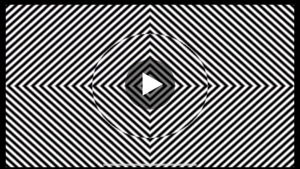 This Illusion Will Make Your Wall Melt (Check Description)