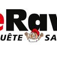 Appel à l'aide du Ravi face au spectre du dépôt de bilan