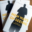 New Ways of Seeing: The Democratic Language of Photography, On Sale… – The United Nations of Photography