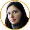 Daiva Repečkaitė (@daiva_hadiva) is a Lithuanian journalist and podcaster who has been living in Malta for over four years covering human rights, the environment, and health. In her free time, she enjoys archery and volunteering at a turtle rescue centre.