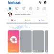 Lasst uns Facebook noch mehr überladen: Reels im Facebook Stories-Bereich