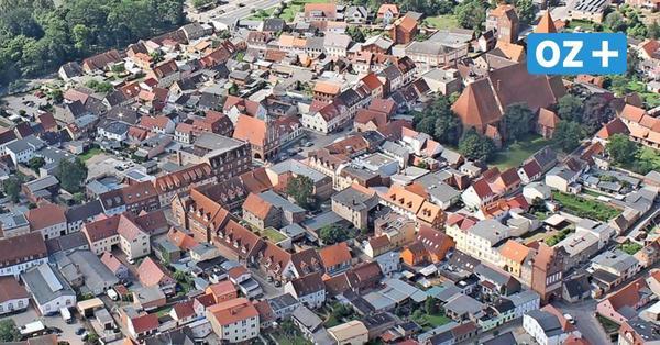 Einzelhändler atmen auf: Grimmens Innenstadt wieder spürbar belebter