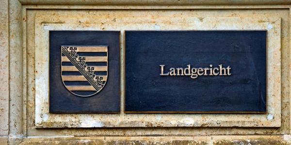 Dank französischer Daten: Staatsanwaltschaft Dresden klagt mutmaßlichen Drogenhändler an