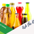Ask the RD: Rethink Your Drink