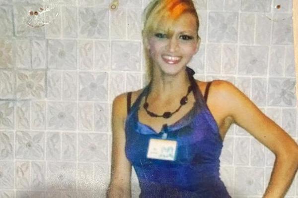 Honduras culpable del asesinato de activista trans, Vicky Hernández: Corte Interamericana de DH - Seis Franjas MX