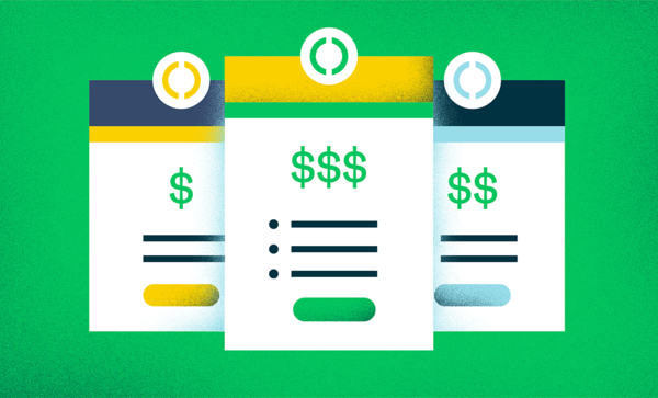 Client Choice: A Strategy for Pricing Tech-Enhanced Legal Services | Kira Systems