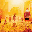 Can We Survive Extreme Heat?