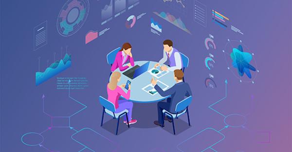 O gerente de produtos já está no futuro – Meio & Mensagem