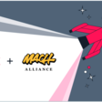 Commerce at MACH Speed | Why VTEX joined the MACH Alliance
