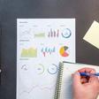 5 Tips for Improving Documentation | CloudApp | CloudApp Blog