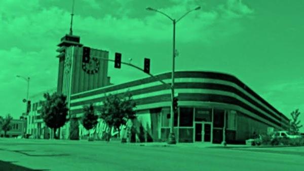 Kansas City Katz Building Held Hostage For Tax Break Ransom