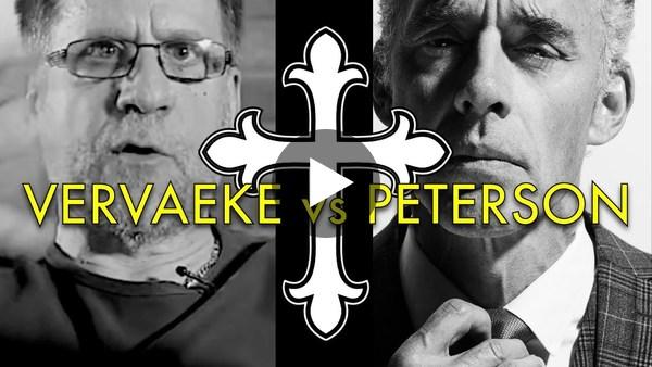 John Vervaeke vs Jordan Peterson : what did we learn?