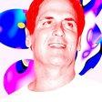 Mark Cuban-backed NFT platform Mintable raises $13 million in Series A