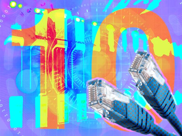 10 Big Data Technologies Rising in 2021