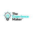 EXCLUSIVE OPPORTUNITY! Become The Experience Maker™ At Your Company