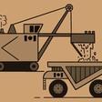 Should we nationalize the oil sands?