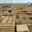 Colorado's affordable-housing shortfall needs a crisis response, study urges