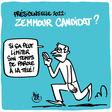 Piérick - dessins de presse