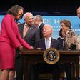 Obama-era methane rules return. Are lawsuits next?