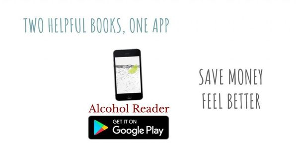 LAUNCH OFFER: Alcohol Reader, 80% off