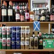 Alcohol labels provide a good way to inform consumers about the product within, some new research confirms