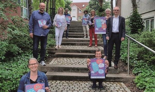 Abenteuer mit Conni und Greg erleben - Heidekreis - Walsroder Zeitung