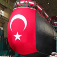 Shifting the balance German submarines are giving Turkey an edge over Greece [Paywall]