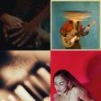 June 2021 - playlist by Liam Byrnes | Spotify