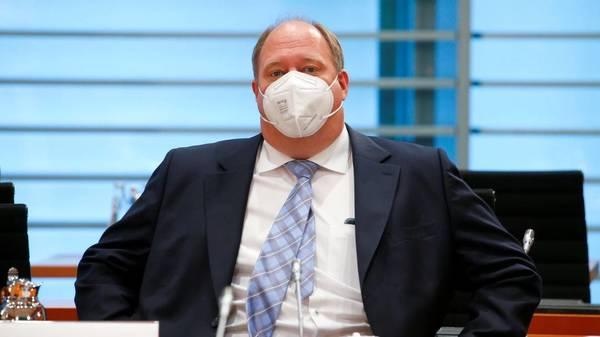Kanzleramtschef Braun: Kein weiterer Lockdown für Geimpfte – wenn Impfungen gut wirken