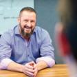 10 Questions With Relocator - Fargo INC! Magazine