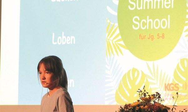 Keine Lust auf Sommerschule - Heidekreis - Walsroder Zeitung