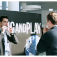 Plug and Play Tech Center: 6 Emerging Corporate Innovation Trends