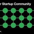 A Startup Community Podcast
