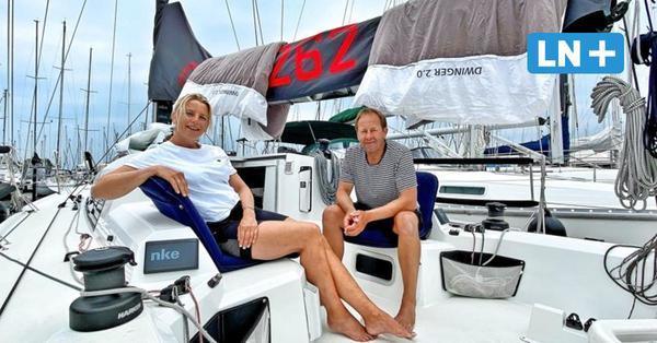 Urlaub an der Ostsee: Jachthäfen in Ostholstein ausgebucht