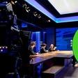 Belgique : La moitié des journalistes flamands a déjà été victime d'agression