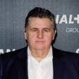 Pierre Ménès quitte Canal+, après plusieurs semaines de négociations