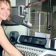 Bourg-en-Bresse - Audrey Radondy et Radio B en lice pour le prix Reporter d'espoirs