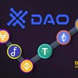 Create Your Own DAO Easily With xDAO - the Innovative DeFi Platform Powered by BSC