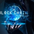 The Top Challenge Facing Cryptocurrency and Blockchain