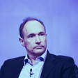 An Error in Tim Berners-Lee's $5.4m Ethereum NFT Could Increase its Value