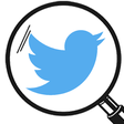 Sourcing on Twitter - A Short Guide To Get You Started 🔬