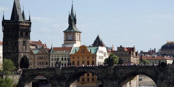 Trotz niedriger Inzidenz: Tschechien will wieder schärfere Einreiseregeln