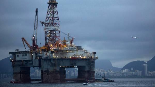 Ölpreise sinken leicht - keine Einigung beim Ölverbund Opec+ über Fördermengen