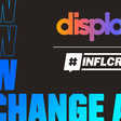display, the Social That Pays, Collaborates with INFLCR to Bring A New Social Media Platform To Student-Athletes