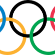 Olympic Games to Debut Immersive Sound | TV Tech