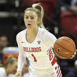 NCAA's NIL era arrives, some athletes are ready to cash in | Fox News