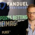 Fanatics taps FanDuel CEO Matt King for sports betting and gaming venture