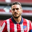 Atletico Madrid get €182m capital boost as Ares takes 34% stake - SportsPro Media